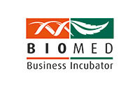 biomed-logo