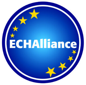 ECHAlliance - high res