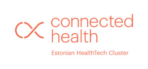 ConnectedHealth_cluster_logo