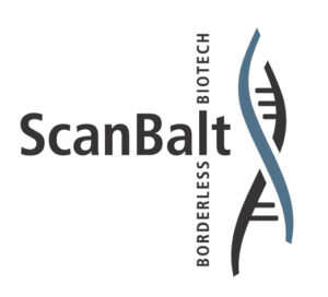 ScanBalt-logo