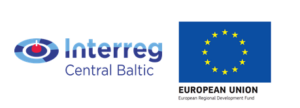 Interreg Central Baltic