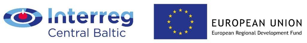 Interreg-EU