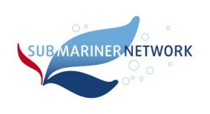 submariner_network_logo