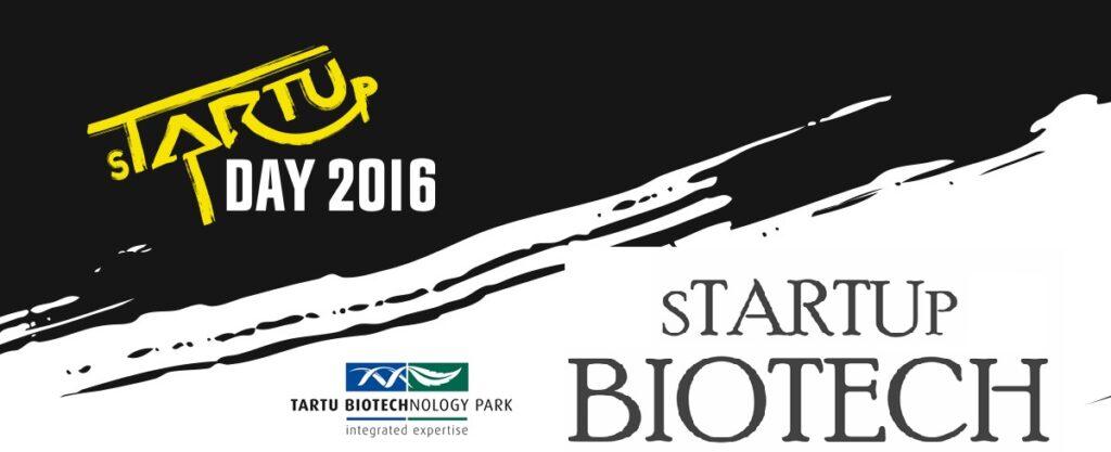 startupday2016startup-biotech-tbp-logoga