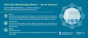 sub-alliance-cta-mentoring-1300x570